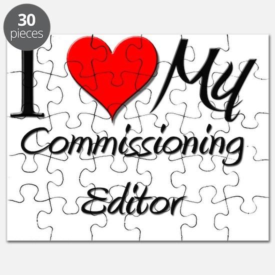 Commissioning-Editor1 Puzzle