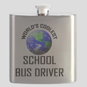 SCHOOL-BUS-DRIVER109 Flask