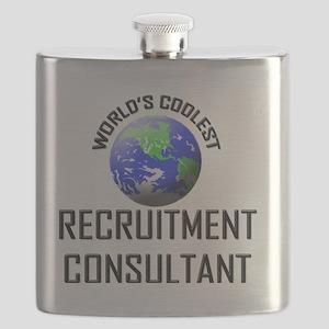 RECRUITMENT-CONSULTA123 Flask