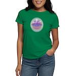 Guanajuato Women's Dark T-Shirt