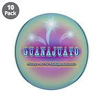 Guanajuato 3.5