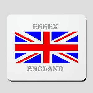 Essex England Mousepad