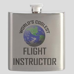 FLIGHT-INSTRUCTOR81 Flask