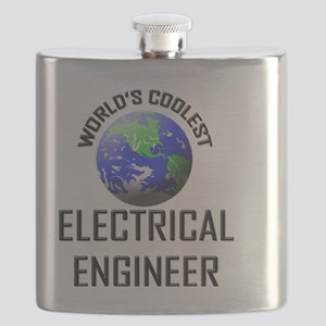 ELECTRICAL-ENGINEER53 Flask