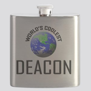 DEACON111 Flask