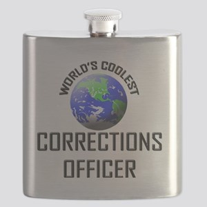 CORRECTIONS-OFFICER61 Flask