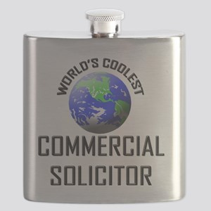 COMMERCIAL-SOLICITOR46 Flask