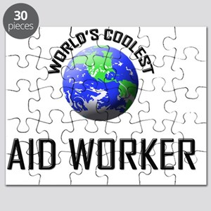 AID-WORKER31 Puzzle