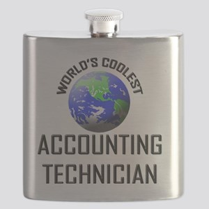 ACCOUNTING-TECHNICIA17 Flask