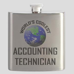 ACCOUNTING-TECHNICIA17 Flask