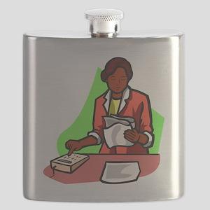 accountant31 Flask