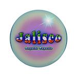 Jalisco 3.5