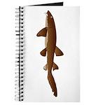 Nurse Shark Journal