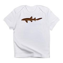 Nurse Shark c Infant T-Shirt