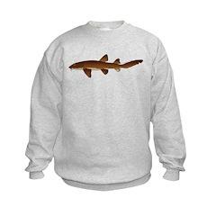 Nurse Shark c Sweatshirt