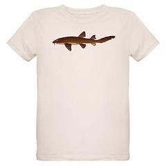 Nurse Shark c T-Shirt