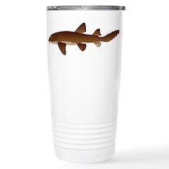 Nurse Shark c Travel Mug
