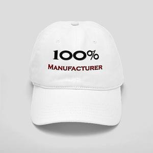 Manufacturer149 Cap