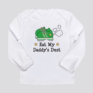 DaddysDust Long Sleeve T-Shirt