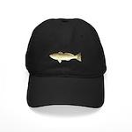 Southern Kingfish C Baseball Hat