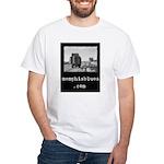truck2 T-Shirt