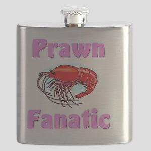 Prawn36119 Flask