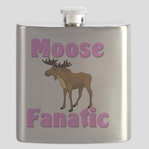 Moose135168 Flask