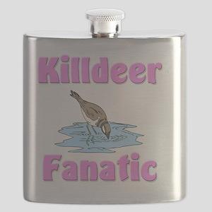 3-Killdeer59213 Flask