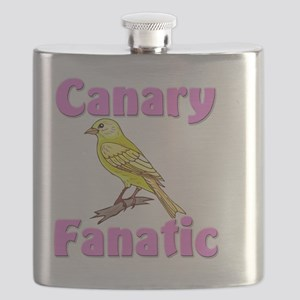 Canary112349 Flask