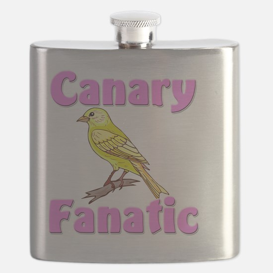 Canary112349 Flask
