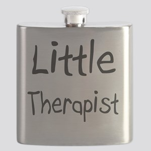 Therapist61 Flask