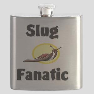 Slug2266 Flask