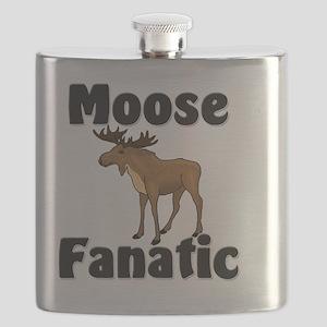 Moose134168 Flask
