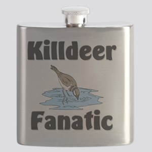 Killdeer110213 Flask