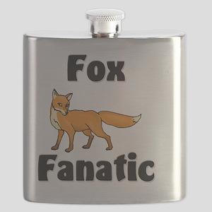 Fox8271 Flask