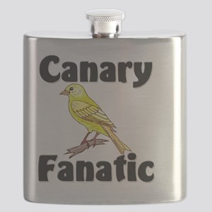 Canary8349 Flask