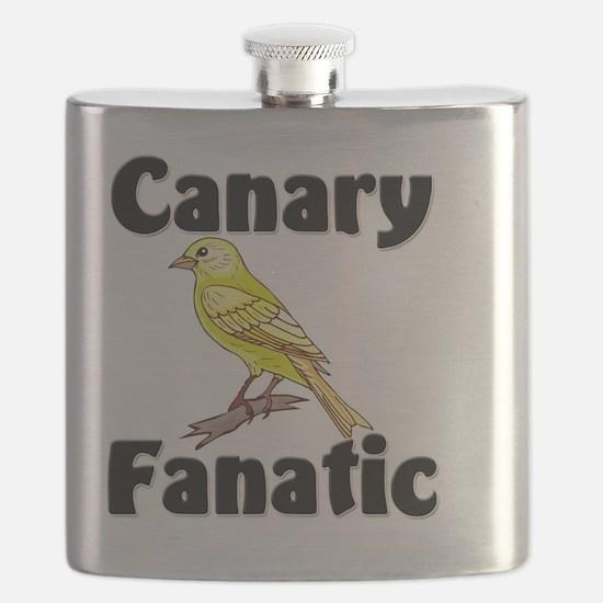 Canary8349 Flask