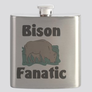 Bison51375 Flask