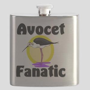 Avocet117401 Flask