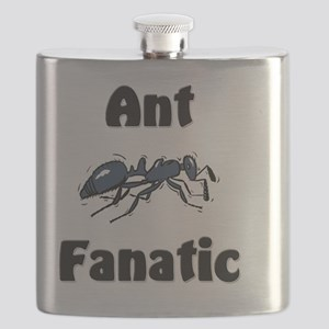 2-Ant102409 Flask