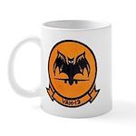 VAH-13 Mug