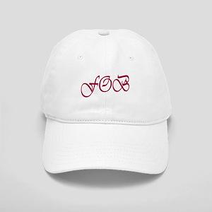 FOB Cap