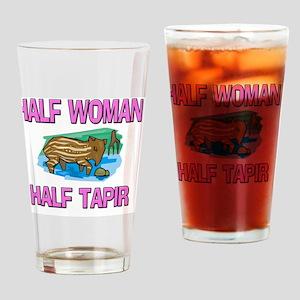 TAPIR3343 Drinking Glass