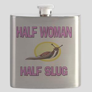 SLUG5166 Flask