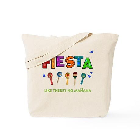 Tote Bag - Tomates by VIDA VIDA MUeeH