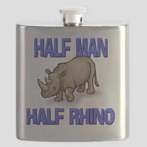 RHINO896 Flask