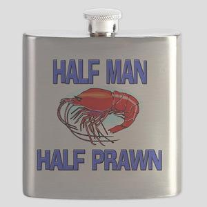 PRAWN55115 Flask
