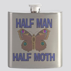 MOTH85162 Flask