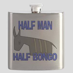 BONGO89361 Flask