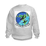 VAH-15 Kids Sweatshirt